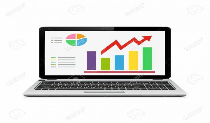 Procesamiento de Datos Estadísticos con SPSS