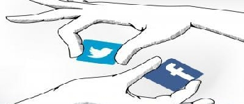 Aprende Trucos en Redes Sociales