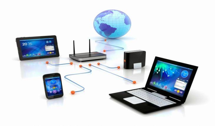 Innovación Tecnológica en Educación