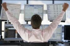 Negocios: Aprendiendo a invertir