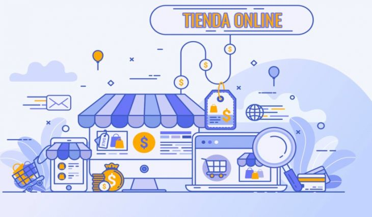 Digitaliza tu Negocio con Google My Business y YouTube