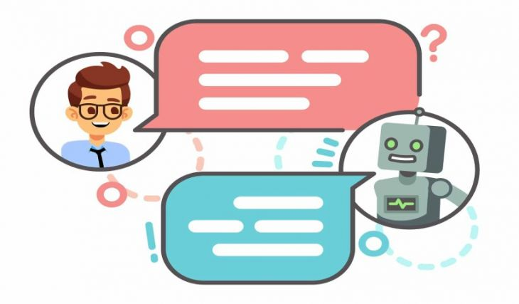 Crear un Bot Educativo