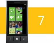 Introducción al Windows Phone 7 SDK Básico
