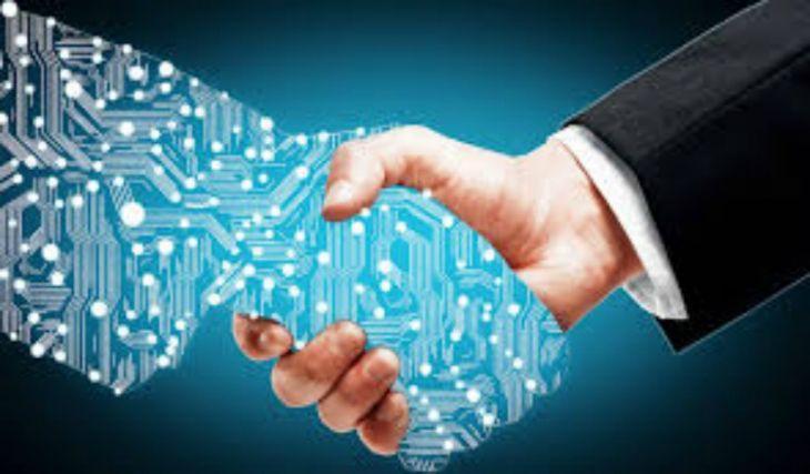 Transformación Digital y Oportunidades de Empleo