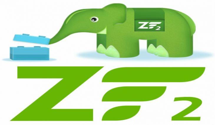 Zend Framework 2: Nociones Básicas
