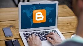 Cómo crear un blog gratis con Google