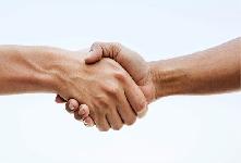 Consigue lo que quieras aprendiendo a Negociar
