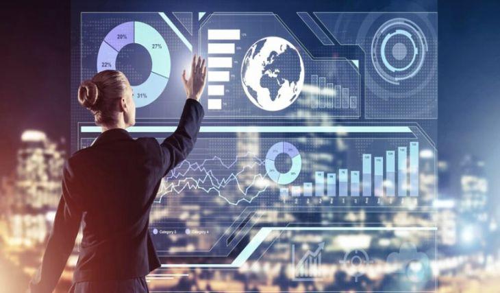 Business Intelligence y Control de la Estrategia Empresarial