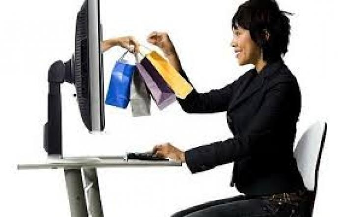 Aprende a crear tu propia guía para la atención al cliente online y offline