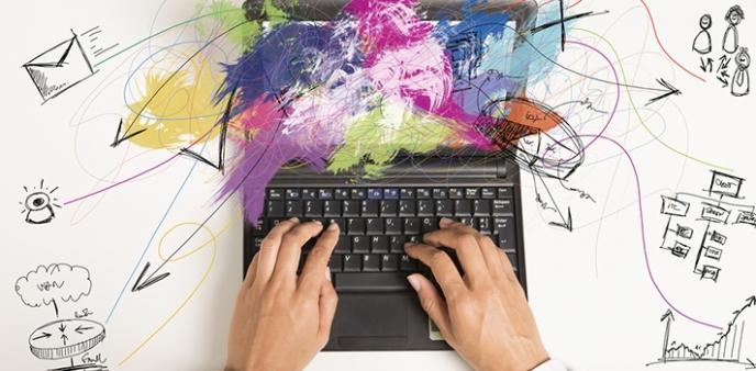 Aprende a crear tu blog con Wordpress y Genesis Framework