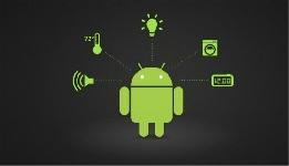 Android Básico