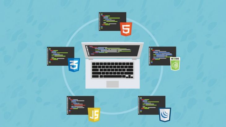 Cómo empezar a programar en cualquier lenguaje