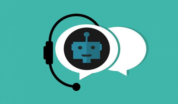Cómo Crear un Bot Educativo