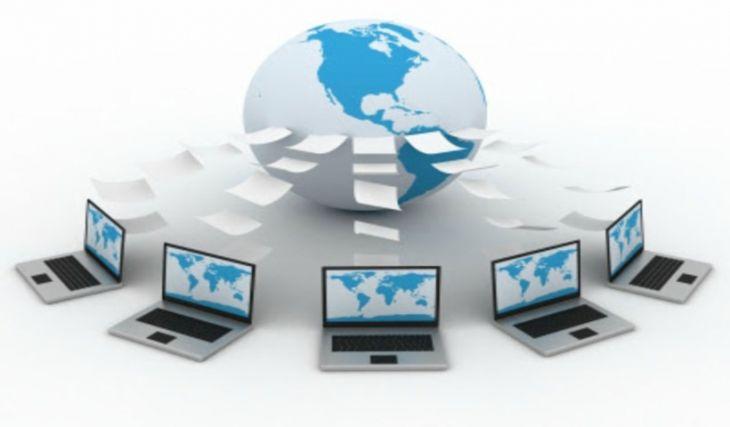 Sistemas de Información Gerencial (SIG o MIS)