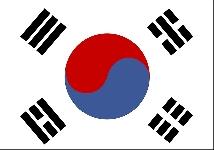 Curso coreano 1 online para topik