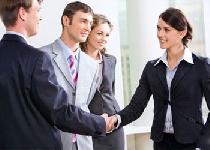 Habla Inglés, Mejora tus Habilidades de Conversación