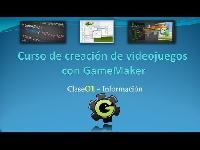 Game Maker y GML