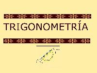 Aprende Trigonometría desde Cero