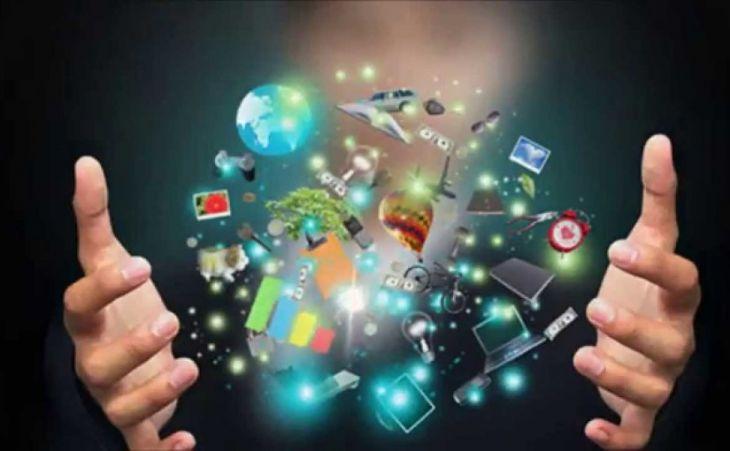 Innovaciones tecnológicas de la Universidad al mundo