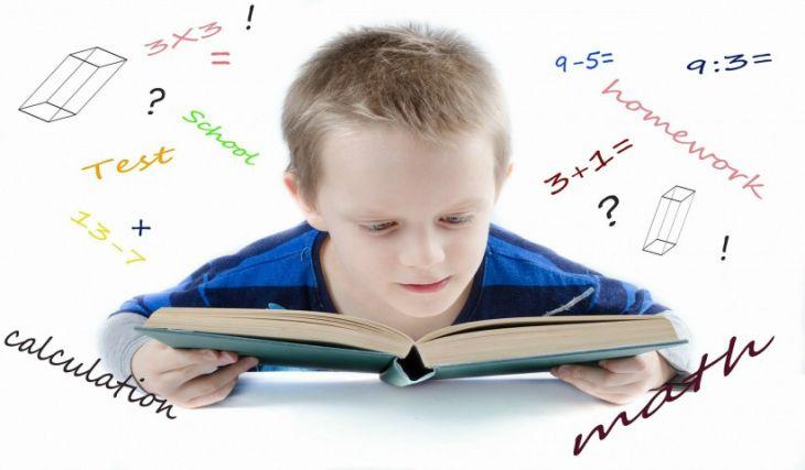 Aprender a Aprender: Herramientas Mentales para Dominar Temas Difíciles