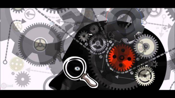 Curso de Introducción al Diseño Mecánico