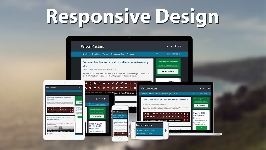 Web Design Básico usando Photoshop