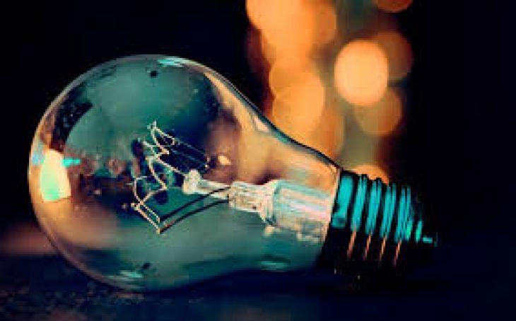 Curso: Energía: Pasado, Presente y Futuro