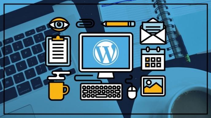 Cómo crear temas para wordpress utilizando Bootstrap 4