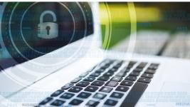 Ciberseguridad: formación, promoción de talento e investigación