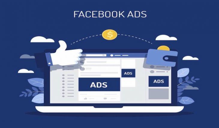 Aumenta tus Ventas con Facebook Ads