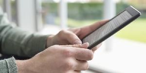 Cómo usar amazon kindle y descargar gratis ebooks