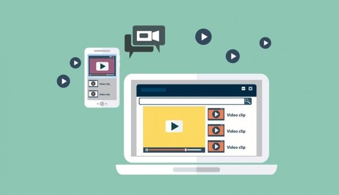 Cómo crear un curso online con buena calidad de vídeo y audio
