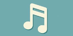 La música como biología, Lo que nos gusta escuchar y por qué
