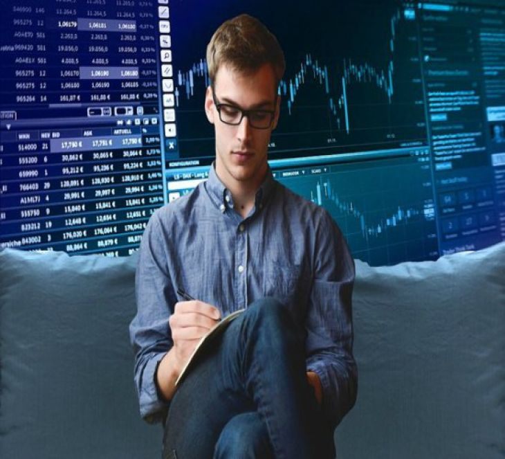 Conoce el Trading e Invierte en la Bolsa