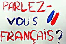 Francés para Todos