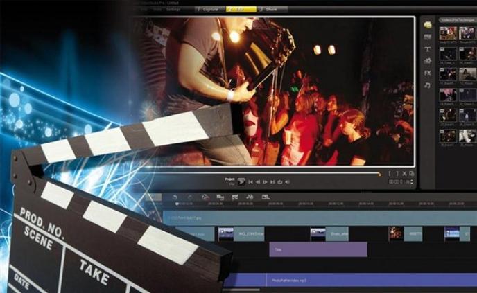 Cómo Crear Vídeos Profesionales