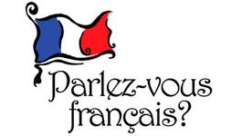 Pronunciación en Francés