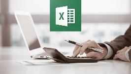 Excel para Contables