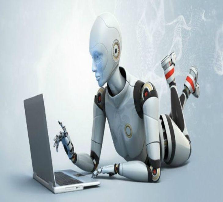 Curso de Robótica: fabrica tu robot móvil