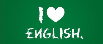 Inglés Nivel Intermedio