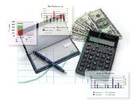 Inversión Fundamentos del Trading para Principiantes