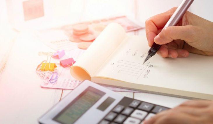 Fundamentos de Información Financiera y Contable