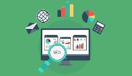 Cómo posicionar una web, SEO para principiantes