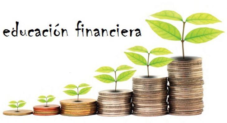 Educación Financiera: mejora tu vida y encuentra la libertad