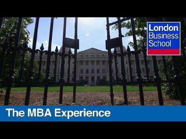 Reino Unido: Becas para Maestría en Liderazgo y Estrategia London Business School