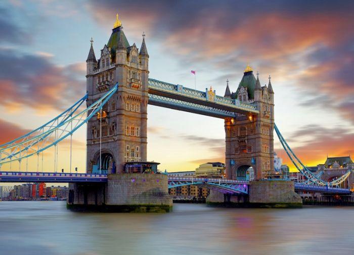 Reino Unido: Beca Curso en Derecho Internacional de los Derechos Humanos Fundación Benéfica Anamax