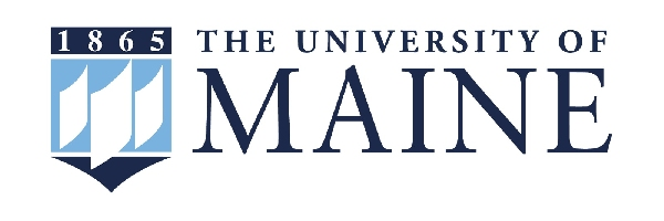 Estados Unidos: Becas para Pregrado en Varios Temas The University of Maine