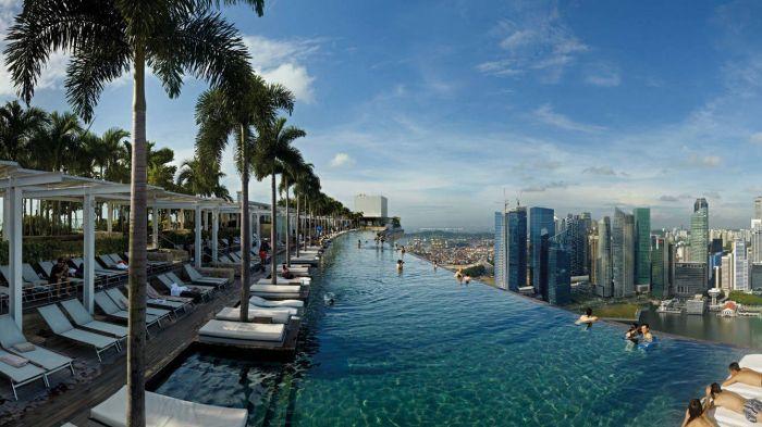 Singapur: Beca Pregrado en Biomédica, Ciencia e Ingeniería  SIPGA