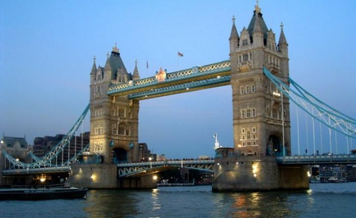 Reino Unido: Beca  Maestría en Artes, Derecho y Ciencias Sociales University of London