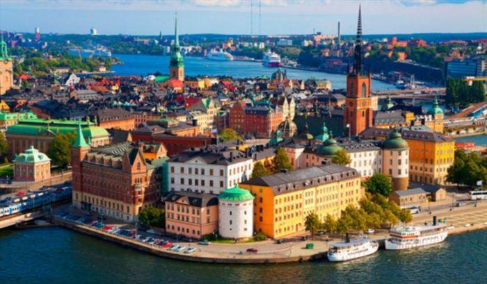 Dinamarca: Beca Doctorado en Bioquímica y Biología Molecular The University of Southern Denmark